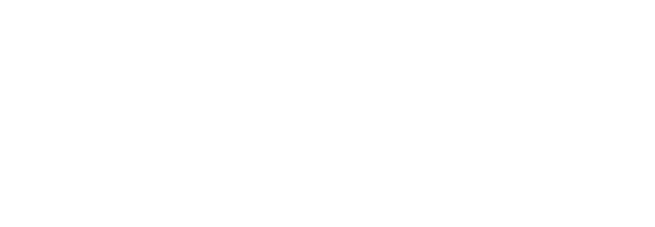 Bagni Sirenetta Paradiso e Battigia Logo